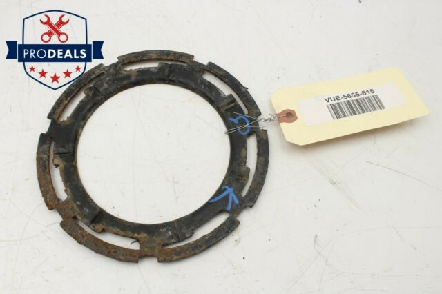 2008 2020 Saturn Vue Fuel Tank Sending Unit Lock Ring