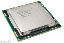 Intel Core i3 i3-540 - 3.06 GHz Dual-Core  CPU s.1156 SLBTD CPU ONLY