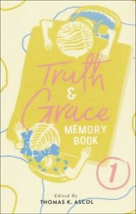 Truth-and-Grace-Memory-Book-1-2018-Update