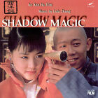 Shadow Magic by Lida Zhang (CD, Mar-2001, Mode Records)