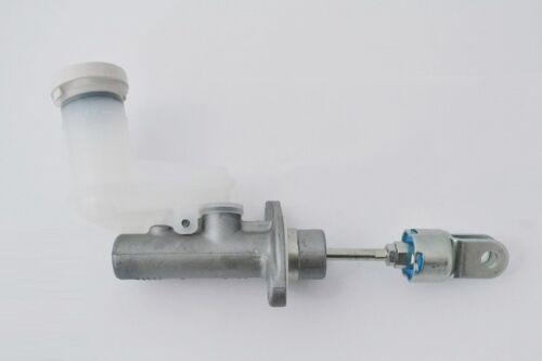 Maître-cylindre d/'embrayage pour Mitsubishi Shogun//Pajero V68//V78 3.2DID 4M41 00-06