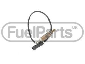Fuel-Parts-O2-Lambda-Oxygen-Sensor-LB1385-GENUINE-5-YEAR-WARRANTY