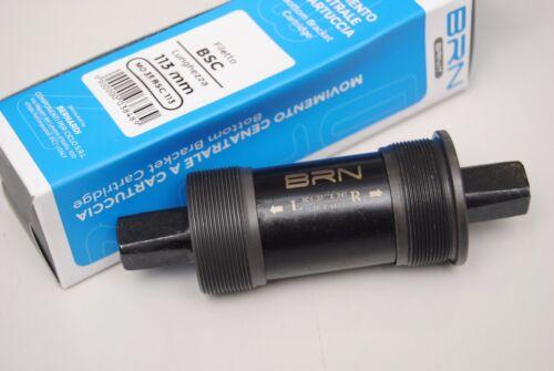 Movimento Centrale BERNARDI BBS-15 68x113mm//BOTTOM BRACKET BBS-15 68x113M