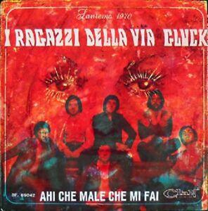 7-45-I-Ragazzi-Della-Via-Gluck-Ahi-Che-Male-Che-Mi-Fai-Clan-Celentano-BF69042
