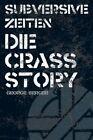 George Berger: Subversive Zeiten - Die Crass Story by Bosworth GmbH (Paperback, 2008)