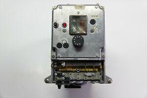 Vaillant-Leiterplatte-Steuerung-Elektronischer-Regler-Schaltkasten-Gasf-Automat