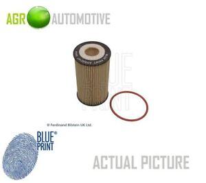 Filtro-de-aceite-de-motor-de-impresion-Azul-OE-reemplazo-ADG02147