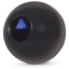 MAGIC-8-DECISION-BALL-21021-EIGHT-PREDICTION-GAME-TOY-MYSTIC-MAKER-BLACK-NOVEL miniatuur 1