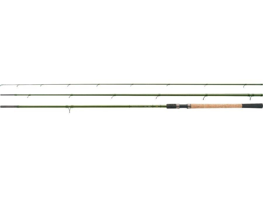 Jaxon Jaxon Jaxon Genesis PRO Match / 3.90m - 4.20m / tramos: 3 / Caña 64d079
