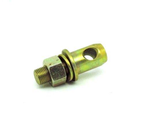"""Estabilizador Pin 5//8/"""" X 7//8/"""" UNF SE AJUSTA Fordson Dexta Super Dexta Ford 2000 3000"""