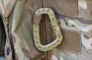 British Army Military Police PAIR Reflective Traffic Control Sleevelet Marshall