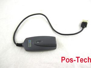 VeriFone-NURIT-8000-8010-8020-External-Modem-dongle