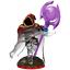 thumbnail 4 - All Skylanders Trap Team Characters Buy 3 Get 1 Free...Free Shipping !!!