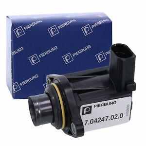 Valvula-de-Solenoide-N249-Turbo-Electrico-AUDI-A3-A4-A6-SKODA-SEAT-VW-GOLF-PASSAT-1-4T