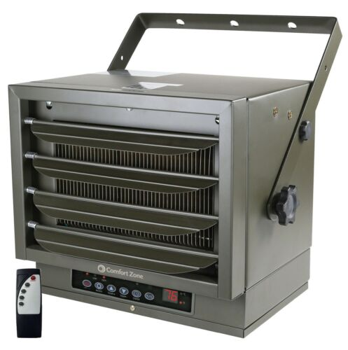 Electric Ceiling Heater