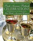 Park Avenue Potluck Celebrations: A Year of Entertaining Graciously with New York's Savviest Hostesses by Sloan-Kettering (Hardback, 2009)