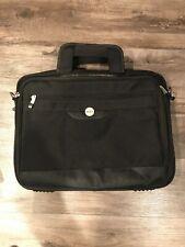 GENUINE Delux Jagnet Laptop Case Notebook Computer Bag  to 17 Inch !!!