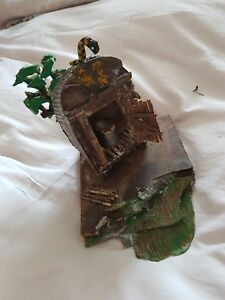 Handmade-driftwood-rustic-Australian-dunny-ornament-sculpture-gift