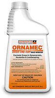 Ornamec Grass Herbicide (landscape Maintenance) -1 Pint