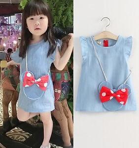 Girl-Dress-Jeans-design-Free-Mickey-Ornament