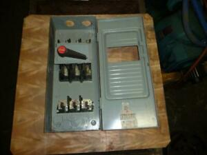 Disconnects: Fused & Unfused (Good Condition), Need it gone ASAP Edmonton Edmonton Area Preview