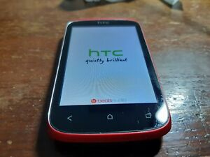 Htc-Desire-C-PL01130-for-parts-network-LOCKED