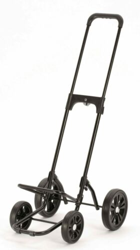 Andersen quattro cabas vika thermofach 4 roues achat trolley achat roller