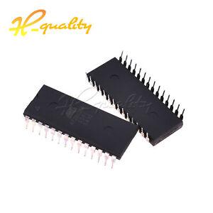 1-5-10PCS-AT28C256-15PI-DIP-28-256K-IC-32K-x-8-Paged-CMOS-E2PROM-ATMEL