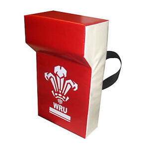 Wales-Rugby-Union-Professional-Grade-Personalised-Tackle-Wedge-Hit-Shield