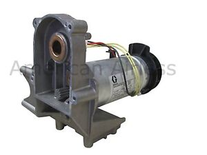 Graco-Motor-Repair-Kit-120V-249040-for-390-Sprayer-17C794