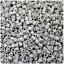 NUOVO-Candy-Color-5mm-in-Plastica-Hama-Perler-Beads-educare-bambini-bambino-regalo-24-COLORI miniatura 11