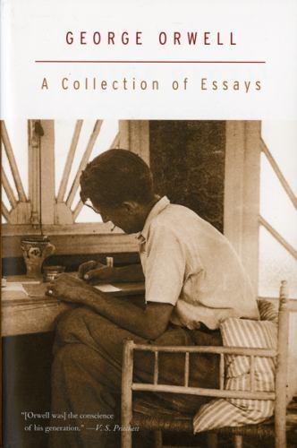 Julius caesar themes essay