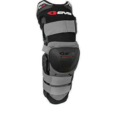 EVS RC3 Pro YOUTH MX ATV Race Collar Neck Brace 112053-0110 Youth 72-4089