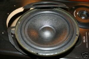 Repair-kit-for-Philips-6-inch-woofers-incl-glue