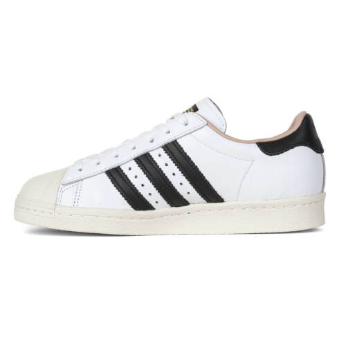 Rose Superstar Damen Running Look White Adidas Im 80s Sneaker wFqBISyC