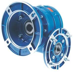 Fimar-Transmission-Rmi-70FL-for-Dough-Kneading-Machine-IM25C-IM38C-IM25F
