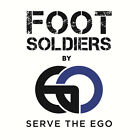 footsoldiers2015