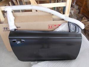 Hyundai I20 3 Porte.Details About Hyundai I20 10 08 03 12 3 Porte Porta Sportello Destro Originale 76004 1j200