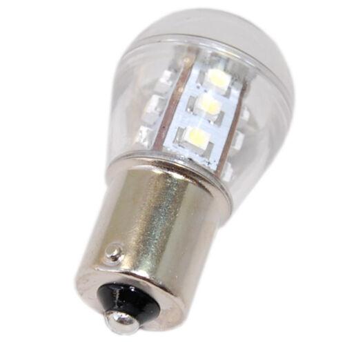 Headlight LED Bulb for John Deere LX255 LX266 LX277 LX279 LX280 LX289 Tractor