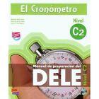 El Cronometro C2: Book + CD by Editorial Edinumen (Mixed media product, 2013)