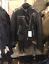 BNWT-RRP-99-ZARA-PU-Faux-Leather-Biker-Jacket-Black-3046-025-Size-XS-S-M-L-XL thumbnail 1