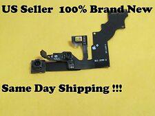 Original Front Camera Proximity Light Sensor Flex Cable iPhone 6 Plus 821-2206