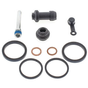 WRP-KIT-DE-REVISION-TURBINE-COMPLET-PINCE-A-FREINER-AVANT-HONDA-CRF-450-X-05-16