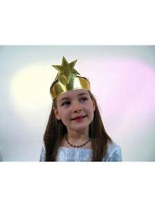 Stirnband Stern Engel Kleid Kostum Engelchen Karneval Ebay
