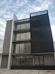 Oficinas en Venta Fracc costa de oro sobre avenida Ruiz Cortines