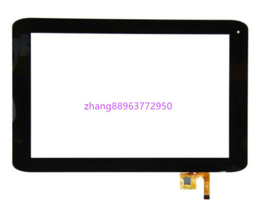 10.1 inch touch screen Digitizer For Medion Lifetab E10320 MD 98641 tablet PC