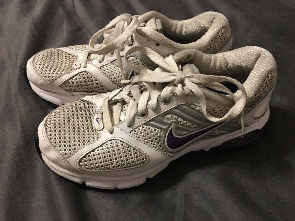 bef09f5080a4 ... Women s ~Nike Air Dictate Running Shoes~ Size Size Size 6.5 cb8f65 ...