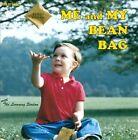 Me and My Bean Bag (Bean Bag Games) by Various Artists (CD, Apr-2000, Kimbo Educational)