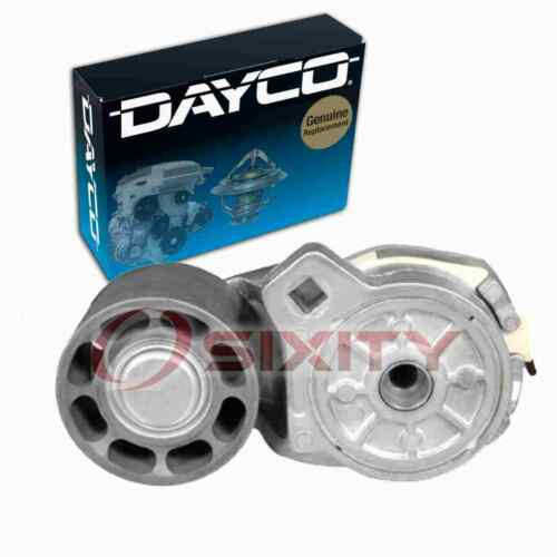 Dayco 89450 Drive Belt Tensioner Assembly for 38611 38668 49577 87GB45 kl