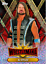Topps-WWE-CHAMPIONS-WRESTLEMANIA-2019-RED-FOIL-CARDS-WM1-TO-WM50-CHOOSE thumbnail 2